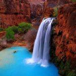 Havasu Falls (Arizona)