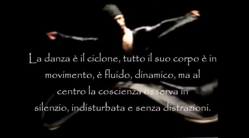 Danza sufí