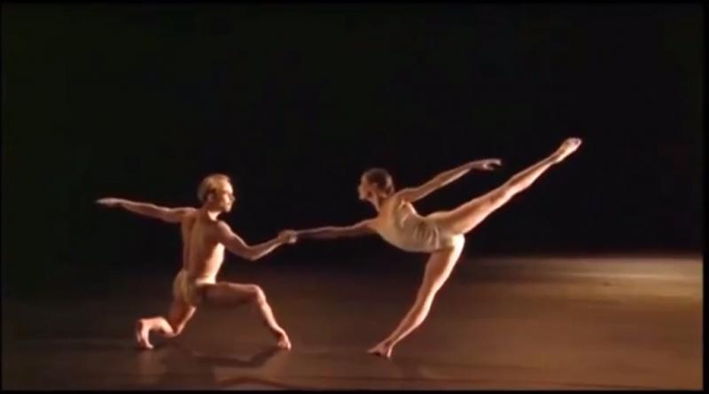 Deboules Ballet