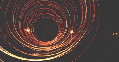 Espiral astronómica