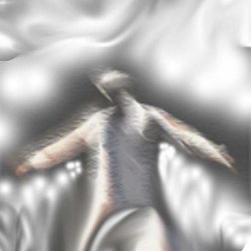 La Danza Vital (música, expresión y movimiento)